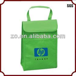 non woven new style autumn cooler bag