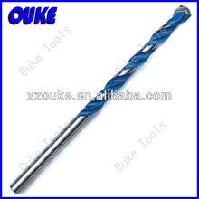 High Quality Multi Purpose Carbide Masonry Drill Bit
