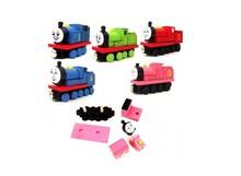 thomas train wooden toy