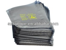 antistatic bags with zipper Esd Shielding Bag