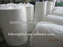 2014 popular environmental high tension 100% pp spring packing fabric