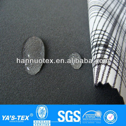 waterproof ice skating dress fabric