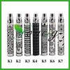 2014 cheap wholesale ecig ego q k battery youcig, pricing ego k Starter Kit youcig, wholesale battery ego q ce4 youcig