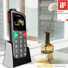Updated creative mini telephone mobile