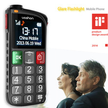 Cheap branded pda mobile phone