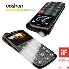 Top grade creative china flip handphone gsm