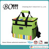 Hot Selling Cosmetic Bag fashion bag zipper flower