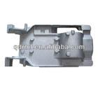 Die Cast Aluminum gearbox housing