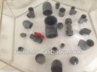 DIN,JIS,BS,ASTM,ISO standard upvc pipe 10 inch pvc pipe