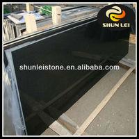 leather finish granite slabs/cheap granite slabs/granite slab a-frame