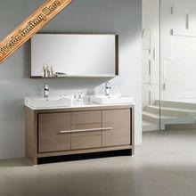 Modern bathroom vanity cabinet 2012 bathroom vanity set