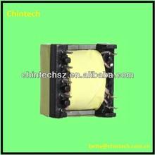 33 kv 315kva 3 Phase Copper Transformer /Power Supply Transformer