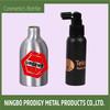 car air freshener bottle