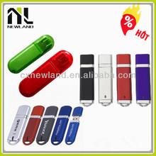 China manufacturer usb flash drive production