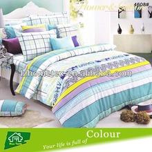 egyptian cotton bed sheet set