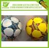 Custom Logo High Quality Promotional Mini Soccer