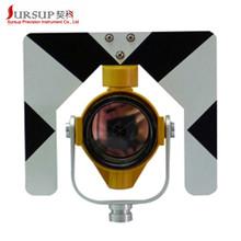 high quality reflector prism,reflective prism film,total station prism system AK10T