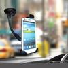 Luxury design flexible phone holder(HC-21A)