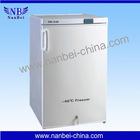 -40 degree Low Temperature Freezer Refrigerator lowes mini fridge and freezers