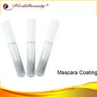 2014 Mascara coating for eyelash extension,coating mascara