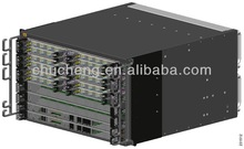 buy cisco routers cisco asr 1006