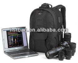 lowepro dslr compu trekker plus aw slr Camera laptop bag