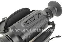 T300-75 térmica de visão noturna / infravermelho binóculos de visão noturna / binocular night vision camera