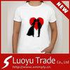women clothing ,fansy design for women ,shirt,tshirt