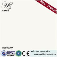 Polished granite floor tiles for living room HC80B00A