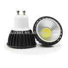 2014 new design mr16 gu10 cob led spotlight