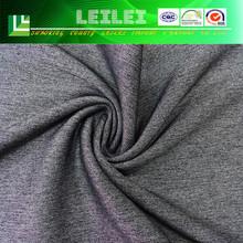 2014 Design Pakistan Cotton Fabric Suppliers For Garment