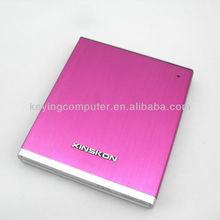 Ultra Slim External DVD RW Burner easy cap usb 2.0 drivers