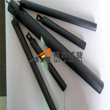 Ir Ta Coated Titanium Tubular Anode for Cathodic Protection