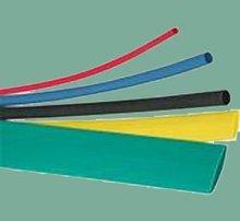 heat shrink tube for fishing rod