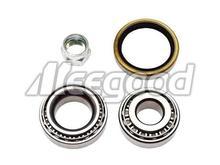 wheel bearing kits for KIA /MAZDA OE: VKBA 904