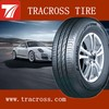 passenger car tire 195 60r15 FOR SALE COMPETITIVE PRICE MADE IN CHINA