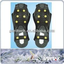 High quality snow&ice shoe grips