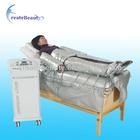 cell spa detox machine