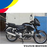 New Bajaj 200cc Street Motorcycle Chongqing Factory 200cc Motorcycle