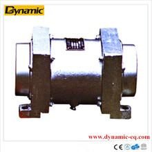 Dynamic sex products concrete vibrators
