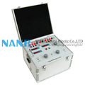 NRSYQ equipos eléctricos de prueba de 3 fases
