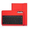 Slim Folio TPU Case with Bluetooth Keyboard for iPad Mini with Retina