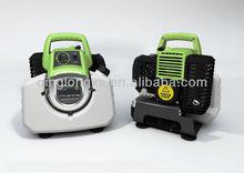 110 volt generator home generator for Canada 0.8kw digital inverter silent gasoline generator