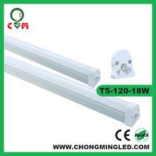 Latest Products in Market Led Furniture Light High Brightness T5 Led Tube
