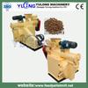 HKJ250 pigeon feed pellet mill CE&ISO9001