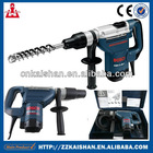 1050W Famous Bosch Power Tools Prices/Bosch Drill Power Tools