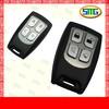 cheap programmable remote control universal remote gate opener SMG-013