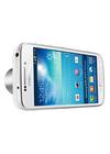 Samsung Galaxy S4 zoom SM-C105 4G Smartphone Mobile Cell Phone Handset Brand New Unlocked SIM free wholesale dropship
