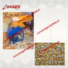 /product-gs/small-corn-huller-hot-sale-maize-sheller-small-agricultural-machine-1758435516.html