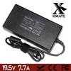 19.5V 7.7A original laptop power adapter 150W desktop pc power supply for Dell